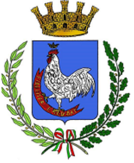 Logo-Gallipoli
