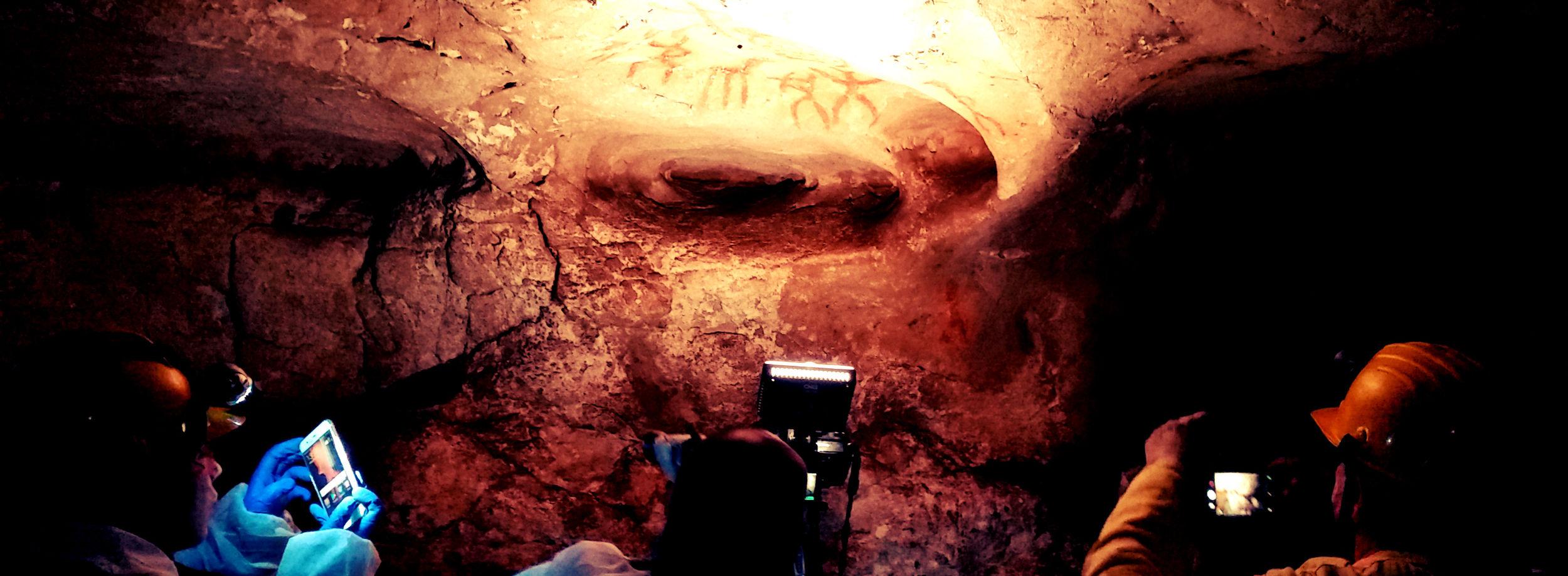 grotta-dei-cervi